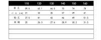 ワンピースレースドレス韓国子供服ジュニアdress通学/通園ワンピキッズ用プルオーバー韓国子ども服春秋女の子キッズ用