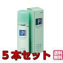 【5本セットで特価 】パール プラクリーン メガネクリーナー (60ml)【RCP】【RCP1209mara】