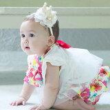 【出産祝い・ギフト・名入れ】CORVaBABY★スタイ女の子(全6柄)★かわいいよだれかけおしゃれビブお食事エプロンよだれカバーお食事ベビー赤ちゃん新生児出産祝い2ヶ月~1歳