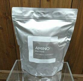 [送料無料] [ダイエットの強い味方] アミノ カレント 500g