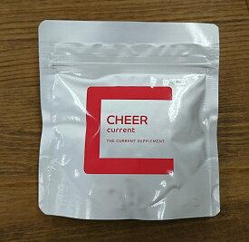 [送料無料] [必須脂肪酸] [不飽和脂肪酸] チア カレント 120粒