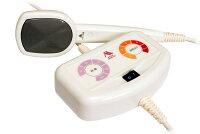 三井式温熱治療器〓