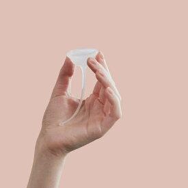 [妊活医療機器] [妊活カップ] ファーティリリー カップ FERTIーLILY