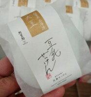 豆乳せっけん自然生活100g豆腐の盛田屋