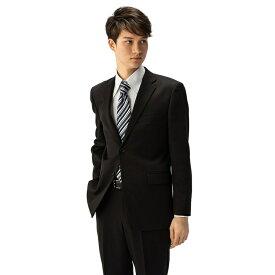 【4,900円】【夏物】フュージョン 2Pスーツ P100