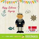 Sailorman-keyring_01