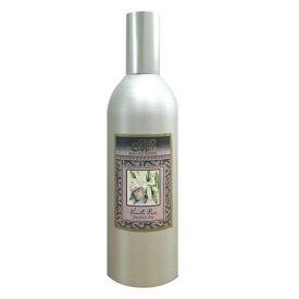 MISTICKS FRAGRANCE MIST VANILLA BEAN / ミスティックス フレグランス ミスト バニラビーン / Room Fragrance