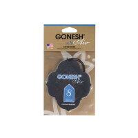 GONESHガーネッシュ吊り下げ式ペーパー芳香剤NO.8