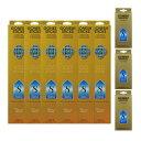 GONESH ガーネッシュ インセンス スティック No.8 100本入り×6箱 (600本) +ミニスティック×3箱(90本)【送料無料】【芳香剤 フレグ…