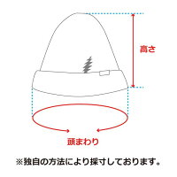 【GOHEMPBOLTKNITCAP】グレイトフルデッドニットキャップ5色ニット帽ニットキャップユニセックスGOHEMPゴーヘンプアメカジ定番オーガニックコットンフェスキャンプアウトドアハイキング日よけ