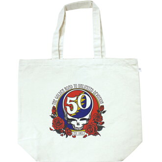 HARVEST MARKET | Rakuten Global Market: Grateful dead 50th ...