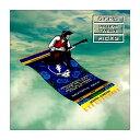 グレイトフルデッド ディックス ピックス CD 12/GRATEFUL DEAD/グレイトフルデッド/ロック/ジャムバンド/ミュージック/音楽