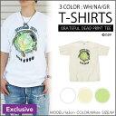 【EXCLUSIVE PRINT TEE】グレイトフルデッド タートル アイランド Tシャツ/オフィシャル/ヴィンテージプリント復刻Tシャツ/バンドT ア…