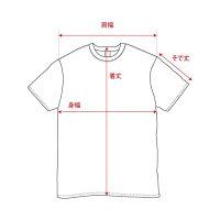 【GDSYFONCHEST】【T-SHIRT】GRATEFULDEADグレイトフルデッドオフィシャルTシャツオールシーズンヘンプオーガニックコットンロックバンドROCKミュージックフェスTEEアウトドア