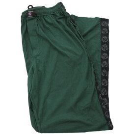 GRATEFUL DEAD PJ BOTTOMS SYF GREEN L Size / グレイトフルデッド SYF リラックスウェア ボトムス グリーン Lサイズ / パジャマ 部屋着