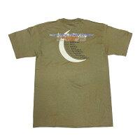 【SUMMER2003MOCHATEE】【サマー2003モカTシャツ】【THESTRINGCHEESEINCIDENT】