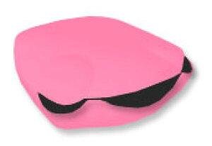 KEOL POCKET ASHTRAY PINK/ ケオール ポケット アシュトレイ ピンク/ 携帯灰皿