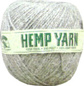 【工作】HEMP玉ヘンプ玉HEMPYARN350FEET100g【AMERICANHEMP手作りミサンガブレスレットアクセサリー】