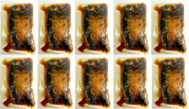 【おうち時間応援セール 20%OFF】氷温熟成・銚子近海産いわし生姜煮10パックセット
