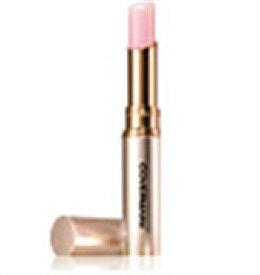 【カバーマーク】リアルフィニッシュ ブライトニング リップ エッセンス UV (全3色)01ピンク