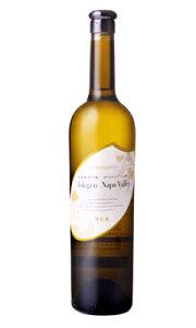 上喜元 純米吟醸 Napa Valley ワイン樽貯蔵 750ml 日本酒 酒田酒造 山形県