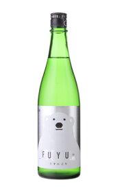 寒紅梅 純米 ウスニゴリ 白クマラベル 720ml 日本酒 寒紅梅酒造 三重県