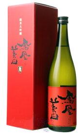 鳳凰美田 赤判 純米大吟醸 720ml 箱付 日本酒 小林酒造 栃木県