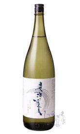 東洋美人 純米大吟醸 白鶴錦40% 1800ml 日本酒 澄川酒造場 山口県