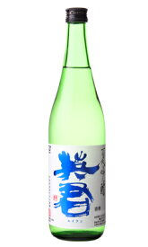 英君 超辛口 夏吟醸 720ml 日本酒 英君酒造 静岡県
