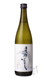 東洋美人 純米大吟醸 白鶴錦40% 720ml 日本酒 澄川酒造場 山口県