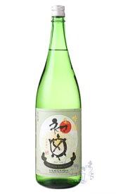 初亀 吟醸 亀ラベル 1800ml 日本酒 初亀醸造 静岡県