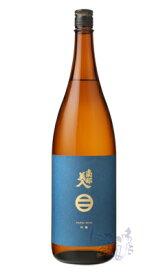 南部美人 吟醸 1800ml 日本酒 南部美人 岩手県