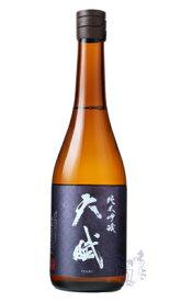 天賦 純米吟醸 720ml 日本酒 西酒造 鹿児島県