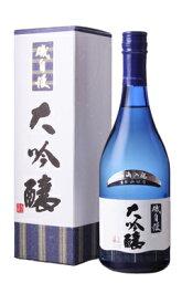 磯自慢 大吟醸 720ml 箱付 日本酒 磯自慢酒造 静岡県