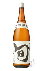 さつま寿 旬 芋焼酎 新酒 25度 1800ml 尾込商店 鹿児島県