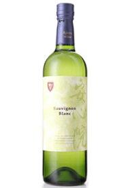 安心院 ソーヴィニヨン・ブラン 2017 2018 720ml 白 日本ワイン