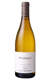 ムルソー 2014 750ml 白 海外ワイン