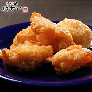瀬戸内厳選さつま揚げ「選味素材プリプリえびちぎり天」天ぷら 揚げかまぼこ あげかまぼこ おせち おせち料理 オードブル 時短 ごちそう