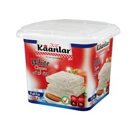 Sutas フェタチーズ 500g (Beyaz Peynir Feta Cheese)