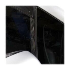 【23日〜25日はポイント10倍】ハセプロ マジカルアートシートNEOピラー スタンダードセット ホンダ フィット GE6〜9/GP1(2007.10〜/2011.6〜)