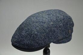 ドイツの名門 Gottmannゴットマン ウール混 メンズハンチング 55cm〜63cm 大きいサイズ 小さいサイズ S 3L XXL 秋冬 紳士帽子 SK 2659306