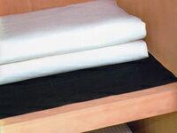 備長炭 V シート 押入れ・畳下用│カビ・湿気・消臭に効果的