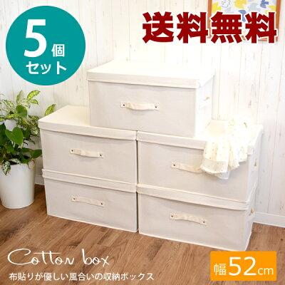 https://image.rakuten.co.jp/hat-shop/cabinet/syuno/sbox/ivory52_5_1.jpg