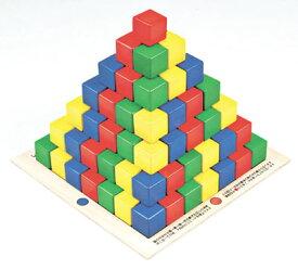 脳を活性化するブロックくずしゲーム[脳げんき。]NH8000しりとりブロックくずし/ハタチ