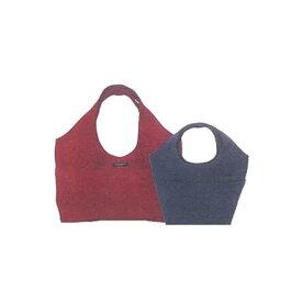 実物大型紙 ラウンドバックセット HMP-18 [送料無料] HAND MADE COLLECTION KIYOHARA パターン かばん 手作り