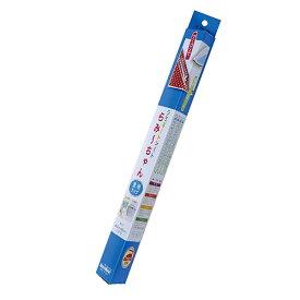 ミササ らみ〜ちゃん 透明タイプ No.905 43cm×60cm 簡単ラミネート[送料無料]ラミーちゃん