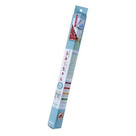 ミササ らみ〜ちゃん つや消しタイプ No.906 43cm×60cm 簡単ラミネート[送料無料]ラミーちゃん