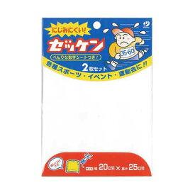 パイオニア Orijinal シリーズ ぬいつけゼッケン 1袋2枚入 5袋セット ぬいつけタイプ G516-50006 [送料無料] Pioneer 入園 入学の名前つけに