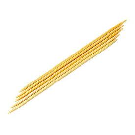 Hamanaka ハマナカ アミアミくつした針 2号 長さ14.5cm 太さ2.7mm H250-315-2[送料無料] 手芸 手作り