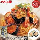 八ちゃん堂 フラッシュフライなす 500g 薄輪切り 惣菜 夏野菜 野菜 茄子 ナス 簡単 便利 調理済み 加熱済み 冷凍 温め…
